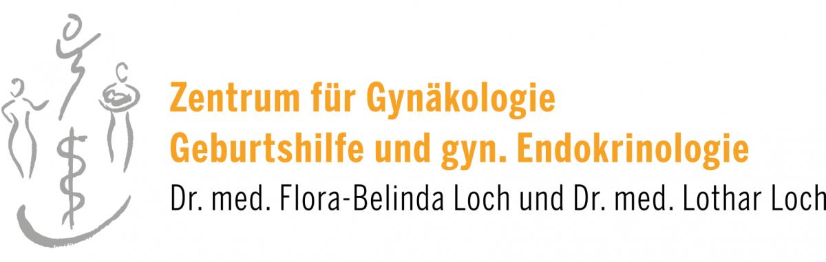 Praxis Dr. Loch in Bochum